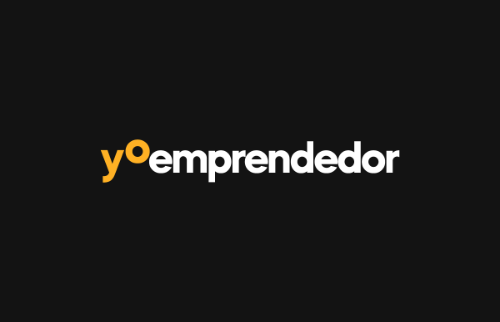 Yo Emprendedor