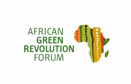 AGRF Virtual Summit 2020