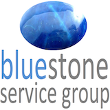 Bluestone Service Group