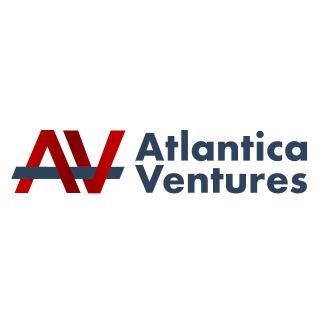 Atlantica Ventures