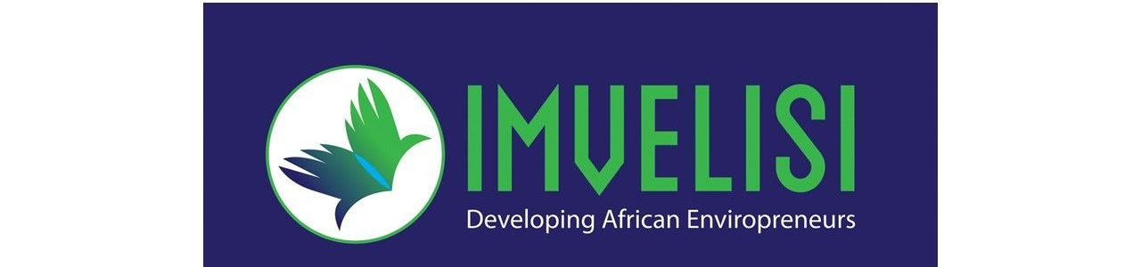 Imvelisi Enviropreneurs Online Bootcamp 2020