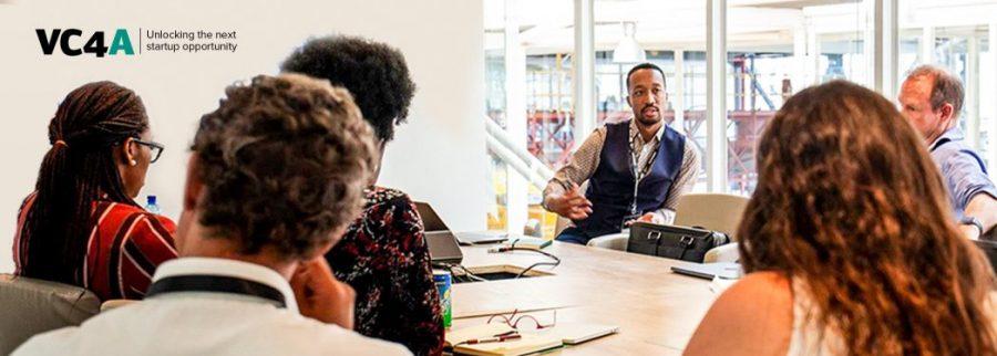 Meet the portfolio for the 2020 VC4A Venture Showcase – Series A