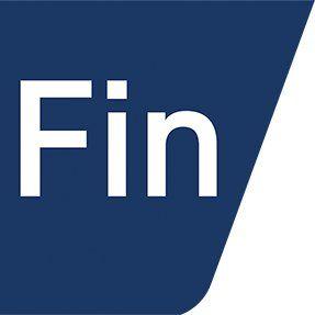 Fin Venture Capital