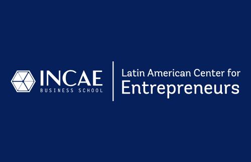 INCAE | Latin American Center for Entrepreneurs
