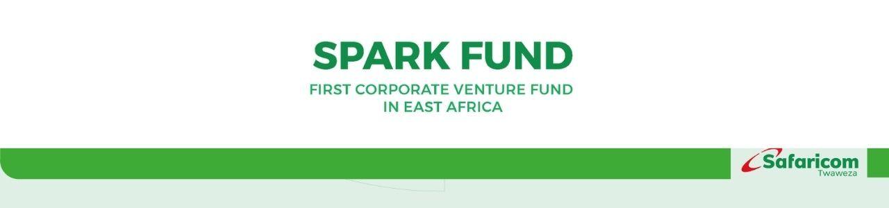 Spark Fund II