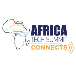 Africa Tech Summit Connects
