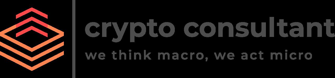 Startups Program