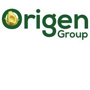Origen Group