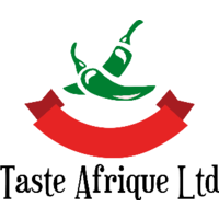 Taste Afrique