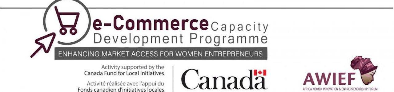 E-Commerce Capacity Development Programme