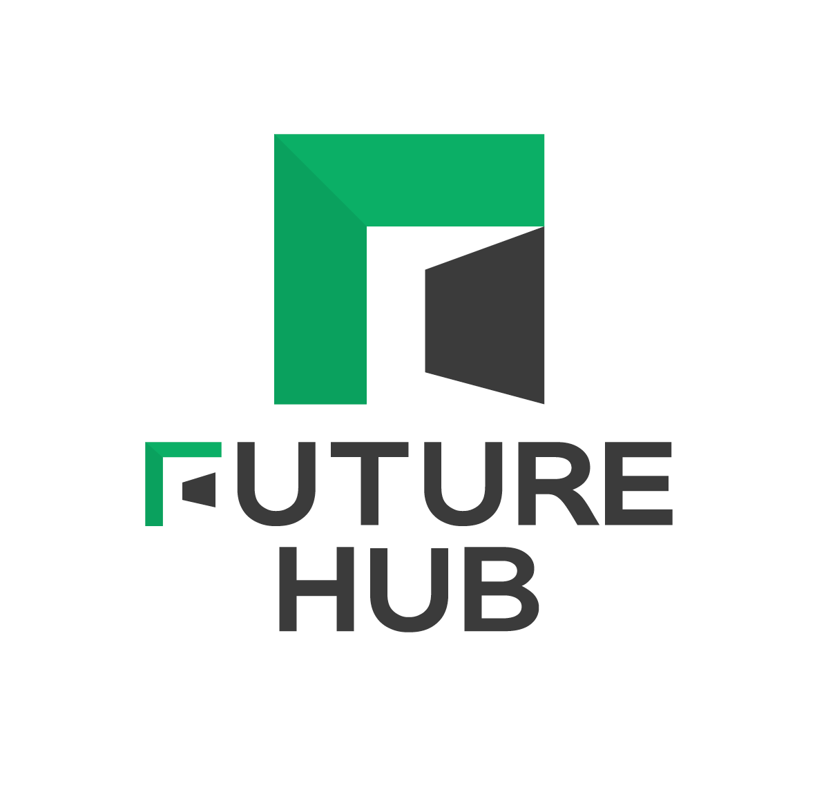 FutureHub