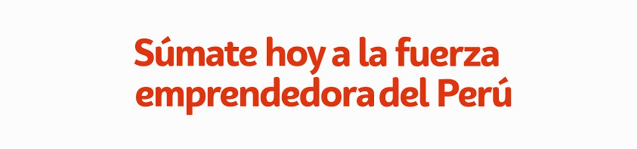 ASEP – Asociación de Emprendedores de Perú
