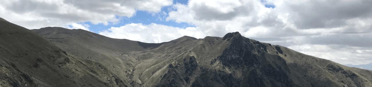 CREAS Ecuador