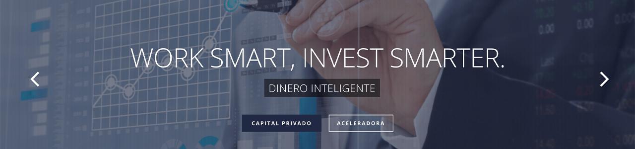 Enture Smart Business