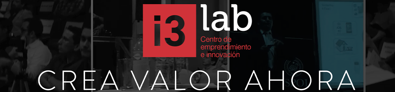 i3Lab