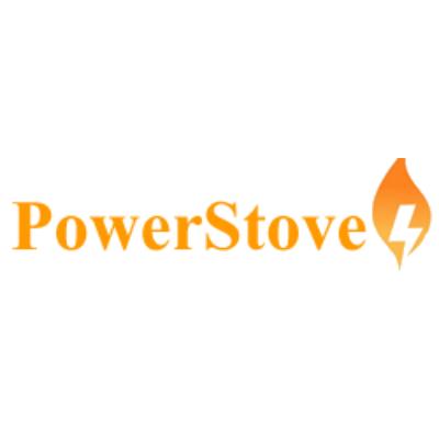 PowerStove Energy