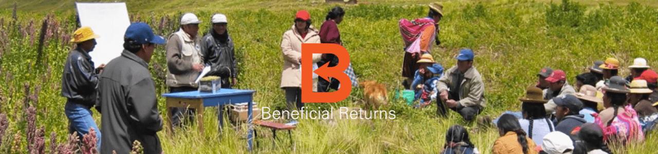 Benefitial Returns