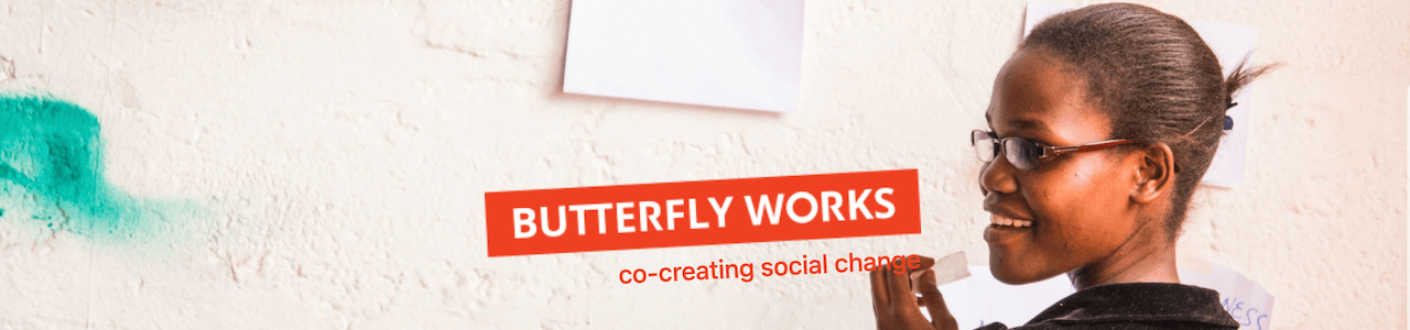 Butterfly Works