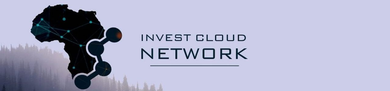 Invest cloud network