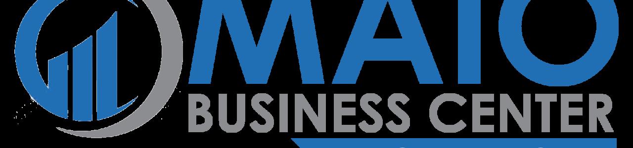 Maio Business Center
