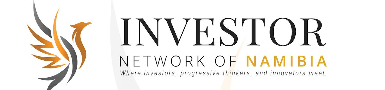 Investor Network of Namibia