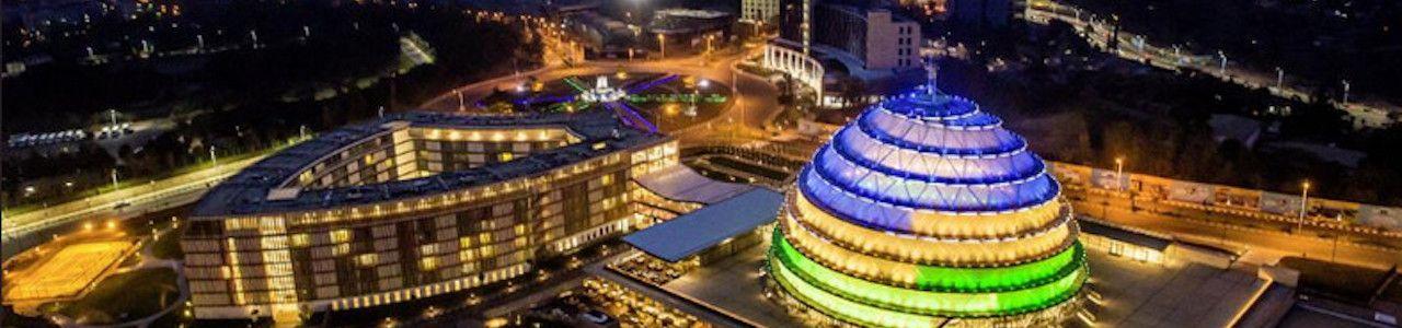Rwanda Angel Investors Network