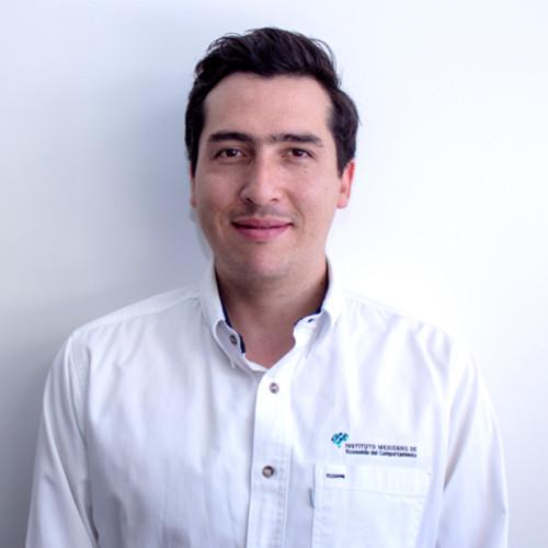 Emiliano Diaz