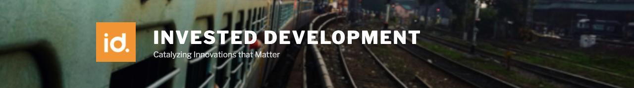 Invested Development