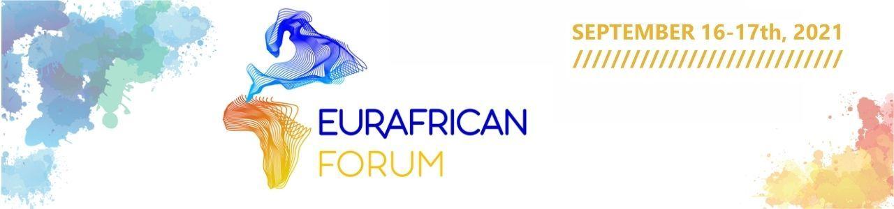 EurAfrican Forum 2021