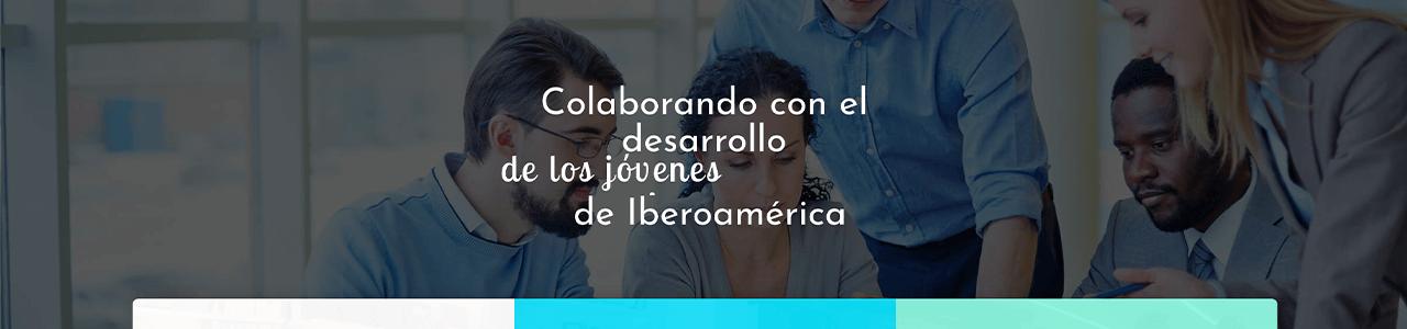 Ibero-American Federation of Young Entrepreneurs