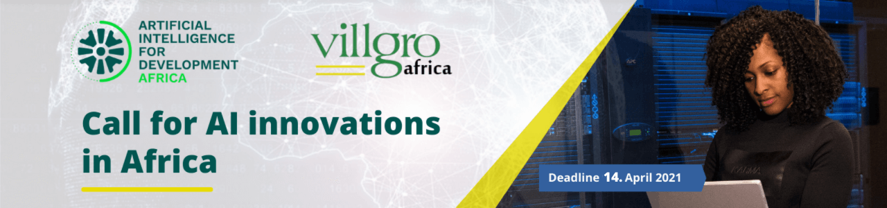Harnessing the Power of AI for Africa's Development