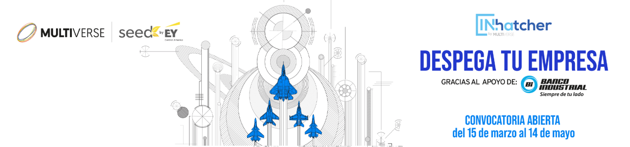 INhatcher BI 2 – 2021