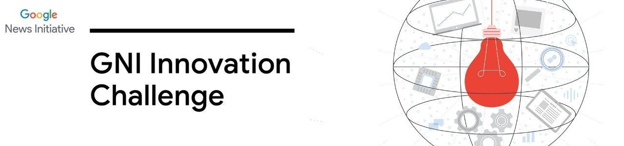 GNI Innovation Challenge 2021
