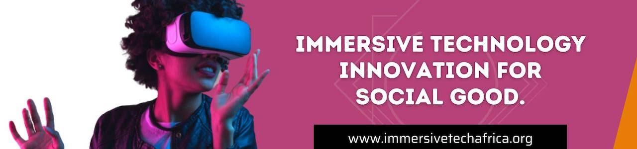 Immersive Tech Africa