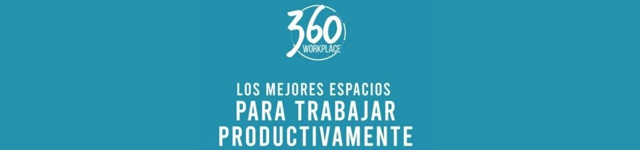 Workplace 360