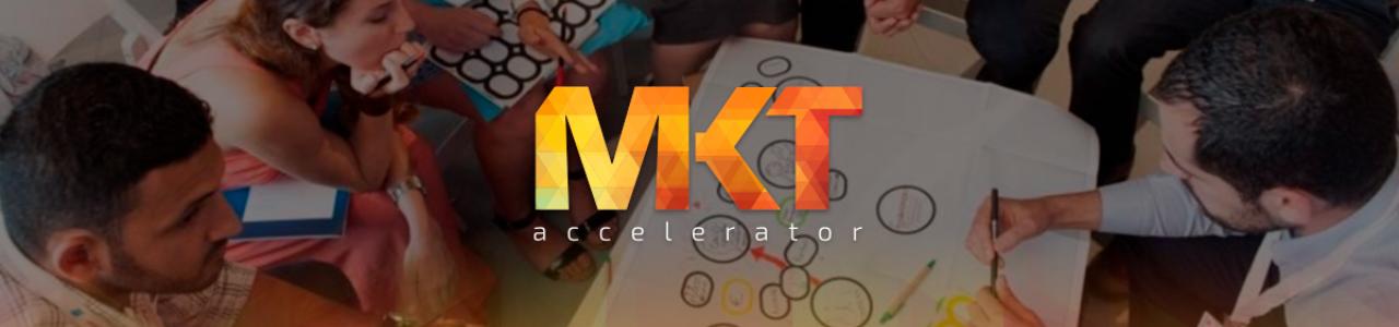 MKT Accelerator