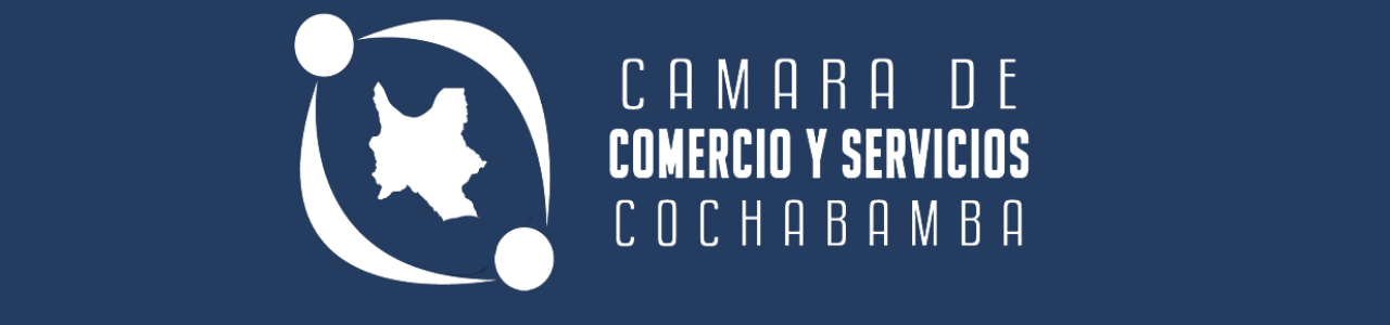 Camara de Comercio y Servicios Cochabamba