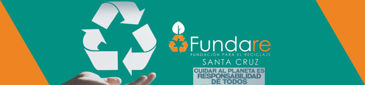 Fundare Santa Cruz