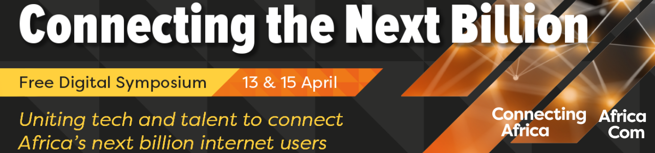 Digital Symposium Connecting the Next Billion