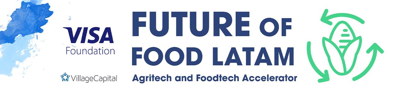 Future for Food Latam