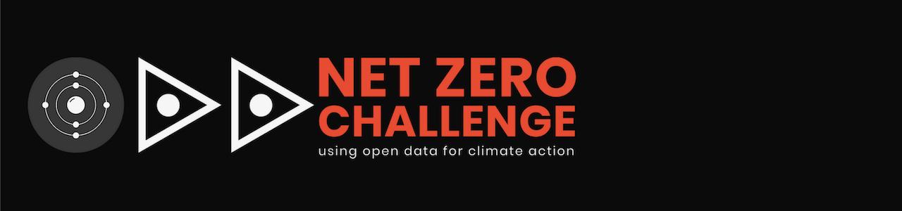 Net Zero Challenge