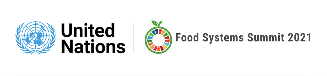 Cumbre sobre los Sistemas Alimentarios de las Naciones Unidas