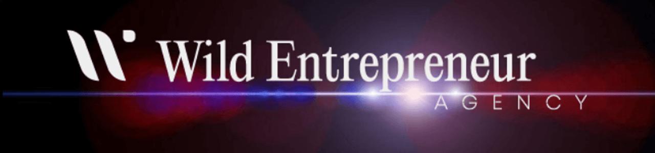 Wild Entrepreneur