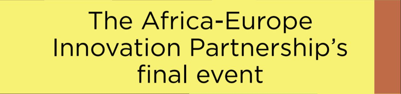 Building Sustainable Partnerships with Enrich in Africa & beyond
