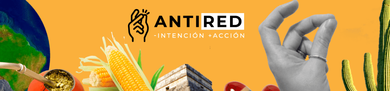 ANTIRED