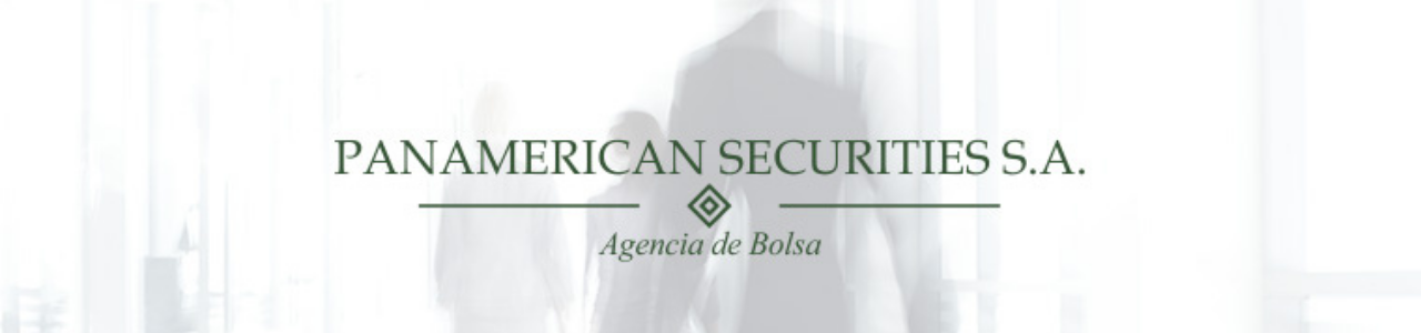 Panamerican Securities S.A.