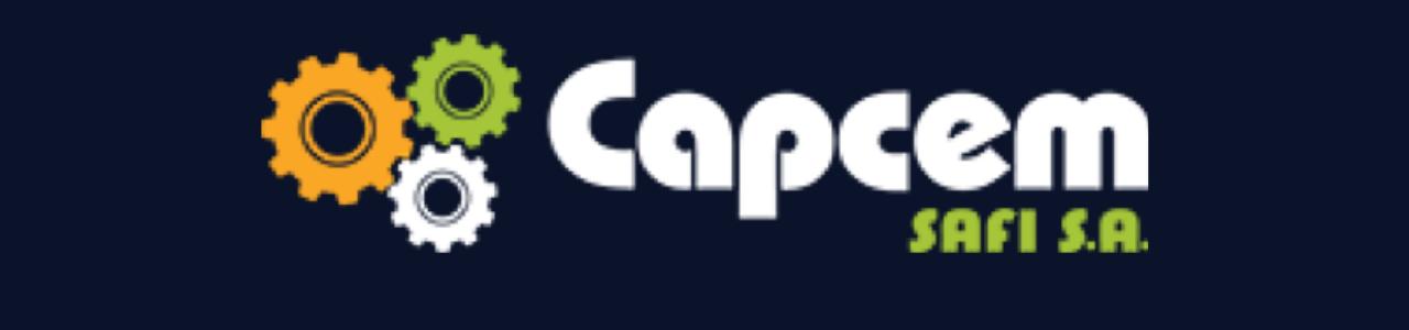 CAPCEM SAFI S.A.