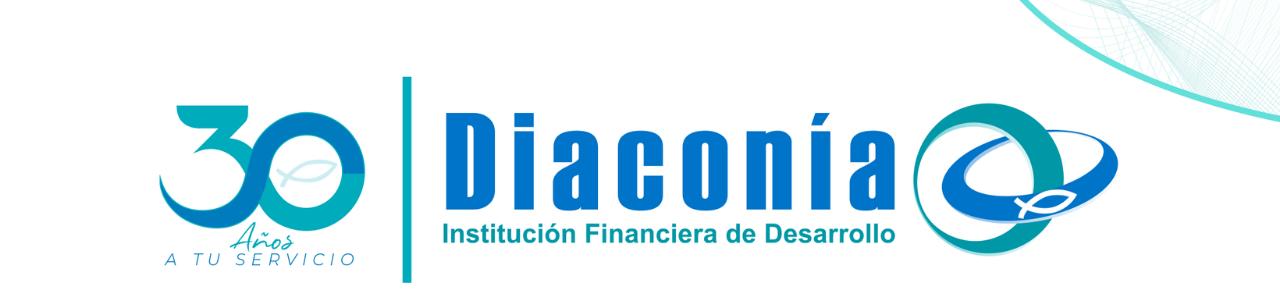 Diaconia IFD