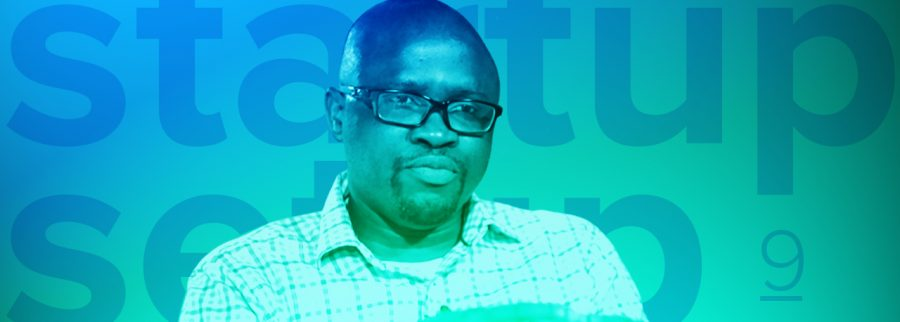 How 'free cash' from grants and awards can help startup entrepreneurs, by Dotun Olowoporoku – Startup Setup 9
