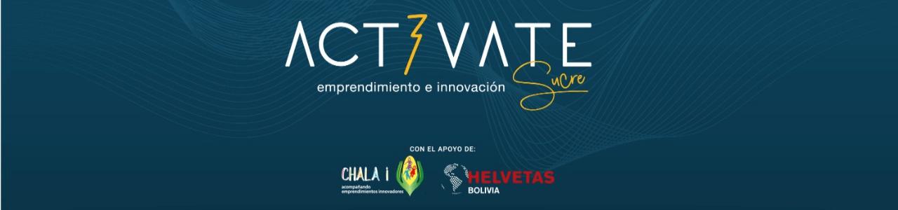 Fundación Actívate